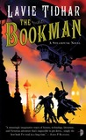 The Bookman (The Bookman Histories, #1)