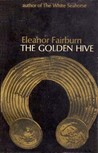 The Golden Hive