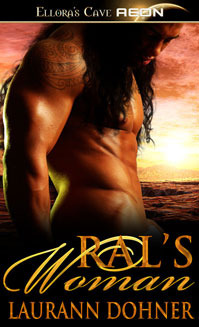 Ral's Woman (Zorn Warriors, #1)