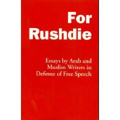 For rushdie essays by arab