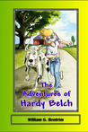The Adventures of Hardy Belch: The Hardy Belch and Tiny Adventures