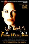 The Freedom Writers Diary by Erin Gruwell