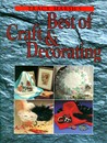 Best of Craft and Decorating