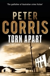 Torn Apart (Cliff Hardy, #35)