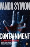 Containment (Sam Shepherd, #3)