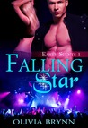 Falling Star (Earth Scents, #1)