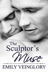 The Sculptor's Muse