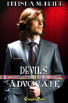 Last Call Europe: Devil's Advocate