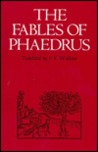 The Fables of Phaedrus