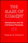The Mask of Comedy: Class, Gender, and Resistance