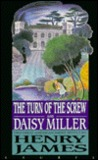 The Turn of the Screw/Daisy Miller