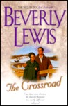 The Crossroad (Amish Country Crossroads, #2)