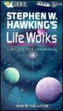 Stephen Hawking's Life Works: The Cambridge Lectures