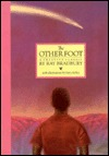 The Other Foot (Classics Stories of Ray Bradbury)