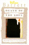 Death of the Soul