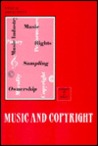 Music And Copyright