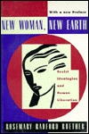 New Woman New Earth: Sexist Ideologies and Human Liberation