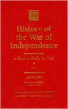 History of Israel's War of Independence - Volume I: A Nation Girds for War
