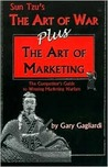 The Art of War -Plus- The Art of Marketing (Career and Business)