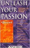 The Quest Love Trilogy: Unleash Your Passion