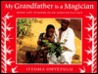 My Grandfather Is a Magician by Ifeoma Onyefulu
