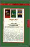 Sacred Poetry: Poems of Rumi, the Enlightened Heart, Poems of Kabir