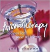 Aromatherapy: Recipes for Your Oil Burner