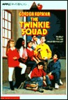The Twinkie Squad