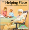 The Helping Place