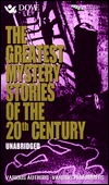 The Greatest Mystery Stories of the Twentieth Century