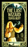 The Last Wizard (Wizard of the Grove, #2)