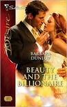 Beauty and the Billionaire (Silhouette Desire, #1853)