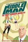 The Middleman Volume 1: The Trade Paperback Imperative