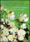 The Annenberg collection: Masterpieces of Impressionism & Post-Impressionism