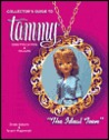 """Collector's Guide to Tammy: """"The Ideal Teen"""" : Identification & Values (Collector's Guide to)"""