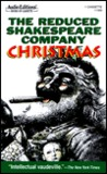 The Reduced Shakespeare Company Christmas