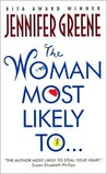 The Woman Most Likely To...