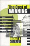 The Cost of Winning: Global Development Policies and Broken Social Contracts
