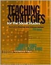 Teaching Strategies for the Social Studies: Decision-Making and Citizen Action