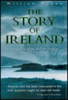 The Story Of Ireland: A History Of An Ancient Family And Their Country