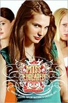 Miss Educated (Upper Class, #2)