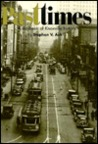 Past Times: A Daybook of Knoxville History