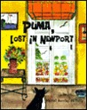 Puma, lost in Newport
