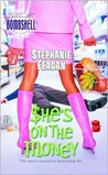 She's on the Money (Pink Pearl, #2)
