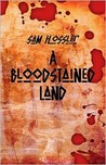 A Bloodstained Land