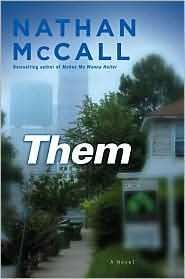 Them by Nathan McCall