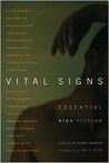 Vital Signs: Essential AIDS Fiction