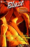 Truly, Madly, Deeply (Trueblood Texas)
