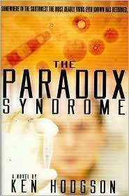 The Paradox Syndrome by Ken Hodgson