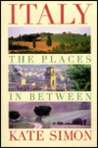 Italy: The places in between